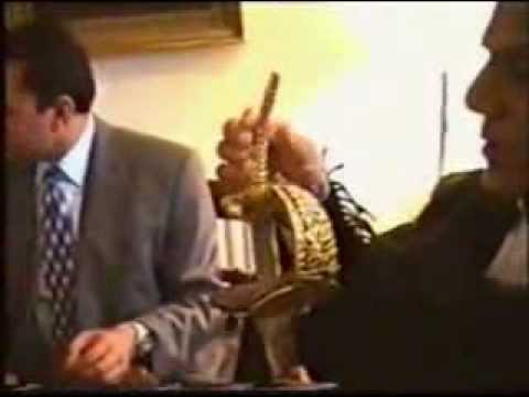 Video Bhawani Talwar download in MP3, 3GP, MP4, WEBM, AVI, FLV January 2017