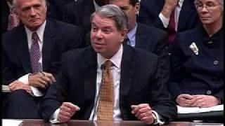 GAO: Recovery Act (Stimulus) Testimony July 8, 2009