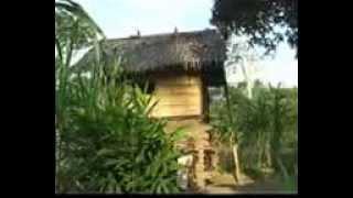 Ghindu rantau padangguci