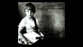 Starcontrol - Persian Carpet