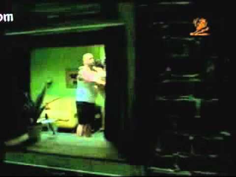 Funny Commercials - Miller Lite