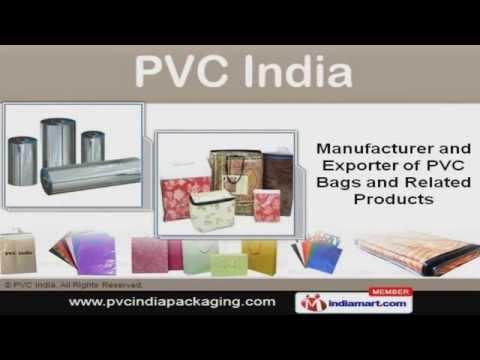 Pvc India