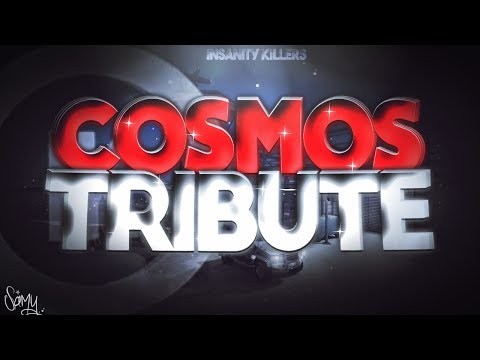 C0sm0s Tribute l Campeonatos (Valliance,OCB,...)