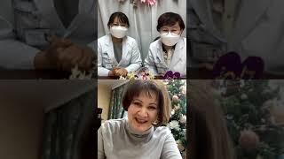 Девятнадцатый прямой эфир «КоронАвирус?»