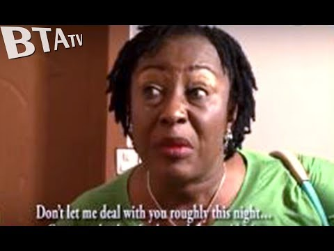 AKARA OKU - NOLLYWOOD LATEST IGBO MOVIE