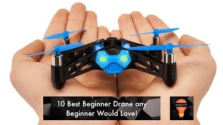 Nonton 10 Best Drones For Beginners 2017 Film Subtitle Indonesia Streaming Movie Download