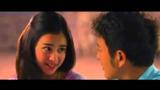 Nonton LONDON LOVE STORY : Michelle Ziudith , Dimas Anggara Film Subtitle Indonesia Streaming Movie Download