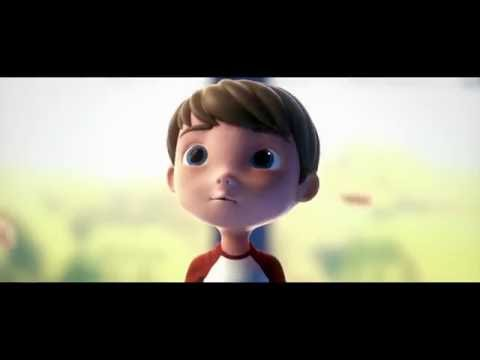 Smyths Toys Superstores Commercial (2016) (Television Commercial)