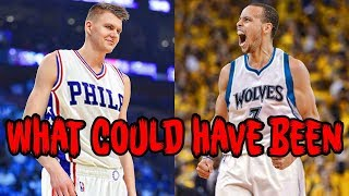 Video 7 GAME CHANGING Mistakes in the Last 10 NBA Drafts MP3, 3GP, MP4, WEBM, AVI, FLV Januari 2019