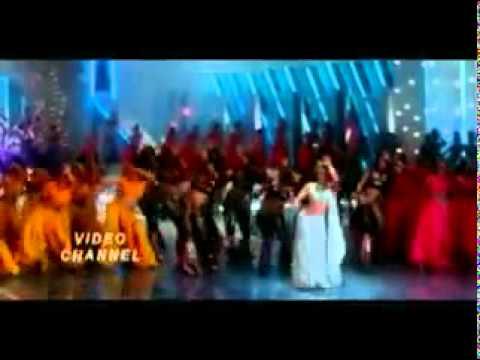 Video Chudi Jo Khanki   Falguni Pathak HQ download in MP3, 3GP, MP4, WEBM, AVI, FLV January 2017