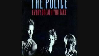 The Police - De Do Do Do, De Da Da Da - YouTube
