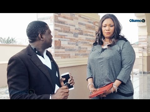 Abaniworan - Latest Yoruba Nollywood Movie 2017 Drama Premium