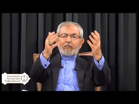 Nur u Muhammedi, Gavsı Azam ve Kurtarıcı İnanışları Şirktir