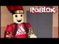 The Crazy Elevator  Roblox