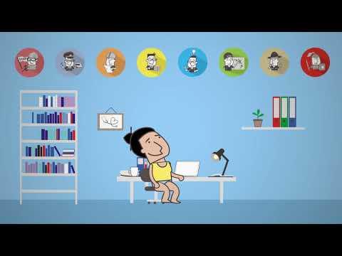 Vorbereitung für den Medizinertest: Das neue E-Learni ...