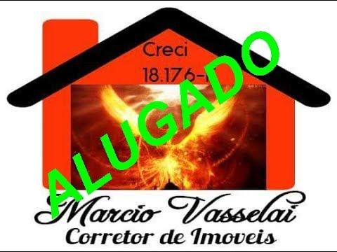 Marcio Vasselai Cornelio Procopio-PR 043 9952 2254