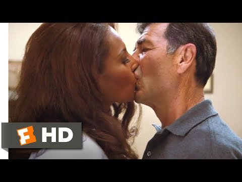 Jackie Brown (1997) - I'll Send You a Postcard Scene (12/12) | Movieclips