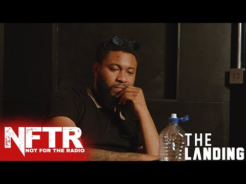 OSH – PODCAST SCENE, UK R&B, OVERNIGHT SUCCESS?, ARTISTS FAKING INDEPENDENCE, FRIENDS AS MANGERS