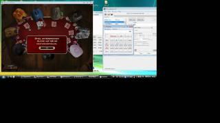 Governor Of Poker Hack (Deutsch)+Voll Version Governor Of Poker