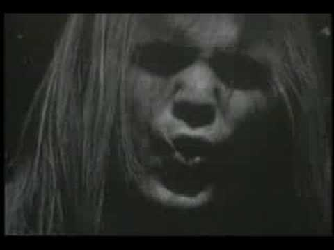 MORGOTH - Under The Surface (OFFICIAL VIDEO) online metal music video by MORGOTH