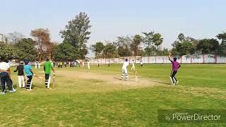 Video Cricket trial under 14 yr at nehru stadium ghazipur MP3, 3GP, MP4, WEBM, AVI, FLV Oktober 2018