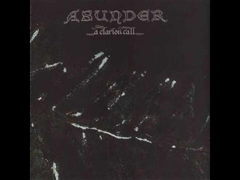 Asunder — A Clarion Call (2004) (видео)