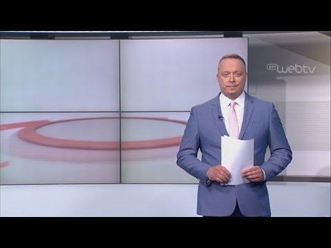 Τίτλοι Ειδήσεων ΕΡΤ3 18.00 | 06/05/2019 | ΕΡΤ