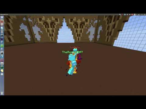 Thumbnail for video jj7QS-F3J-s