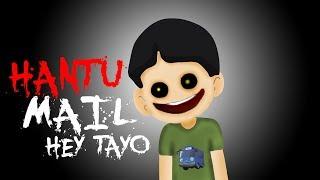 Video HANTU MAIL HEY TAYO - Kartun Hantu Upin Ipin - Kartun Hantu Lucu - Kartun Terbaru 2019 MP3, 3GP, MP4, WEBM, AVI, FLV Februari 2019