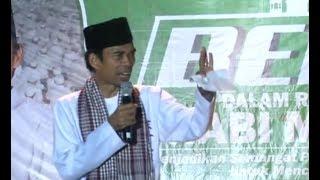 Video UAS Sedang Bahas HAL SENSITIF, Langsung MATI LAMPU! Ustadz Abdul Somad & Ribuan Orang Tetap Semangat MP3, 3GP, MP4, WEBM, AVI, FLV September 2019
