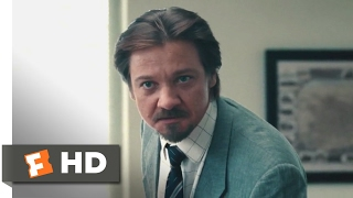 Nonton Kill The Messenger  2014    Shades Of Grey Scene  8 10    Movieclips Film Subtitle Indonesia Streaming Movie Download