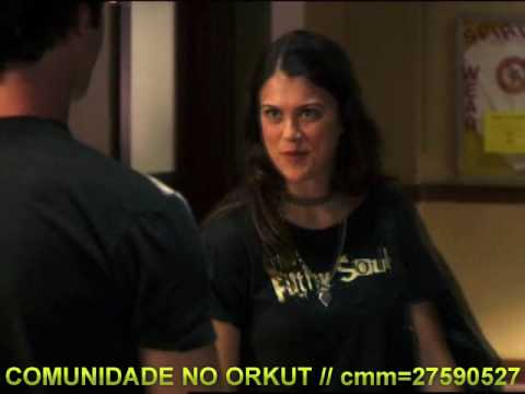 10 Things I Hate About You Ep. 1.03 Clip #2