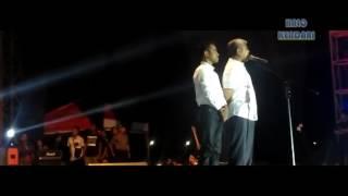 Video Gubernur Sulawesi Tenggara Memberikan Sambutan Meriah di Konser Perdana Fildan MP3, 3GP, MP4, WEBM, AVI, FLV Mei 2017