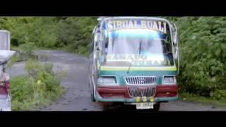 Nonton Toba Dreams Full Movie Film Subtitle Indonesia Streaming Movie Download