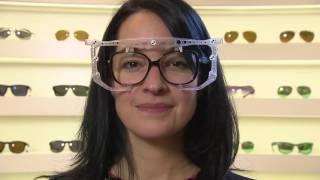 Präsentatiounsvideo vun Top Optic zu Déifferdeng. Version française: https://www.youtube.com/watch?v=618jFjXpUtU.