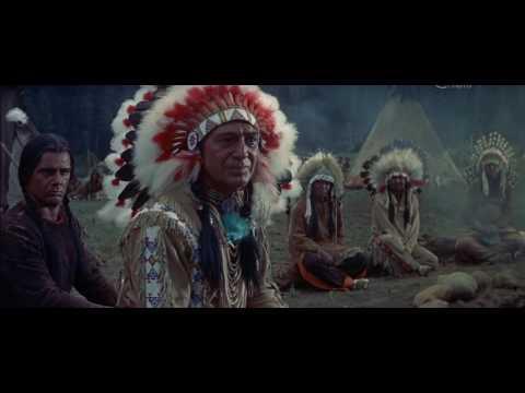 Pacto de Honor (1955) Kirk Douglas,  Walter Matthau,  Elsa Martinelli
