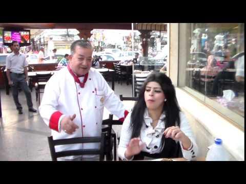 سلسلة مطاعم المصريين بشرم الشيخ ترحب بكم