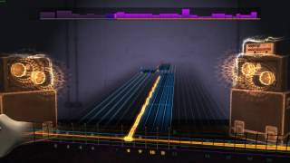 Custom song by PC Plum, download available here http://customsforge.com/page/customsforge_rs_2014_cdlc.html/_/pc-enabled-rs-2014-cdlc/let-it-go-r29975