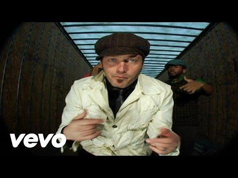 Tekst piosenki Tobymac - Feelin' so fly po polsku