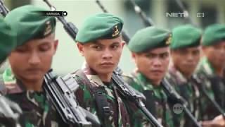 Video GARUDA - Ksatria Pengaman Ibukota, Yonif Mekanis 202/ Tajimalela MP3, 3GP, MP4, WEBM, AVI, FLV Mei 2018
