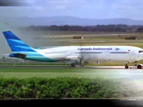 Malaysia Airlines vs Garuda Indonesia vs Royal Brunei Airlines vs Singapore Airlines
