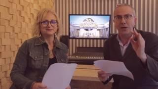 Video redazionale di comunicazione per tutti i cantanti