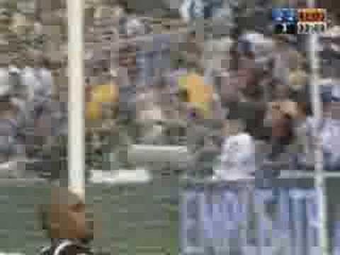 Tributo a Fabio Capello, Real Madrid Campeón 2006-2007