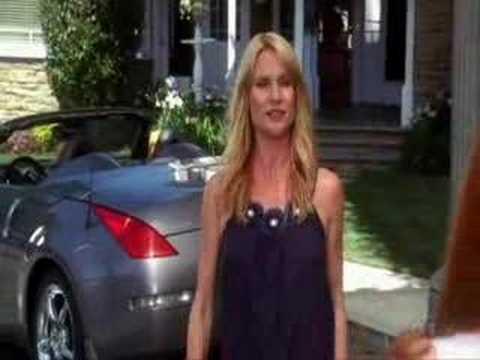 Bye Bye Edie Brit (видео)