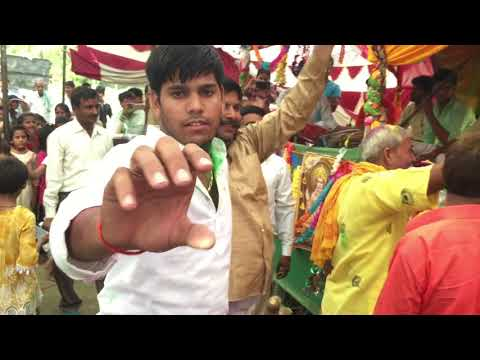 Video Pappu sastry bhagvat At Agsoli Nihalpur download in MP3, 3GP, MP4, WEBM, AVI, FLV January 2017