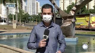 Polícia Civil de Iacanga investiga suposta sabotagem em cilindro de oxigênio na Santa Casa