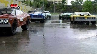 Nonton Fast and Furious! SGCrawlers RC Muscle Baja Car Team Adventures at Punggol Hardcourt Film Subtitle Indonesia Streaming Movie Download