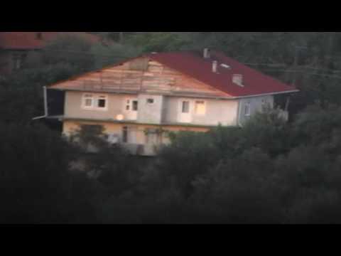 [HD 720p] Zonguldak/Devrek - Corak Köyü