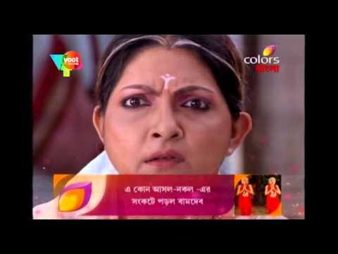 Meera--11th-April-2016--মীরা