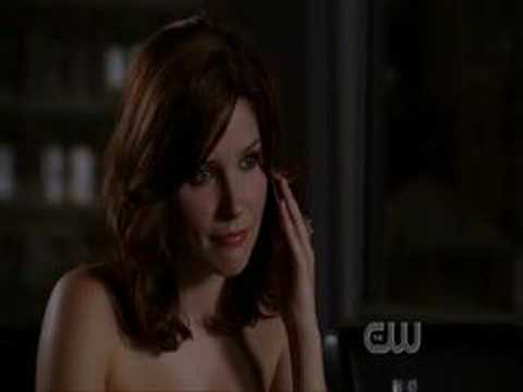 One Tree Hill S5/E1 (Part 5)
